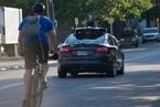 加州放开无驾驶员自动驾驶路测