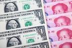 中国回击美贸易制裁 对大豆汽车等加征关税