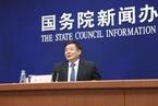 中美贸易战升级 财政部回应会否减持美国国债