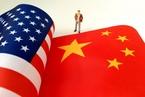 中方解读贸易战再交火:要打奉陪,要谈开门