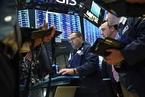 美政府对贸易战表态软化想谈判 美股U型走势