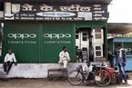 特稿|14家中国手机厂印度建厂 中国投资印度还要过哪些坎?