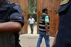 特稿|巴西建筑巨头奥德布雷希特腐败案始末