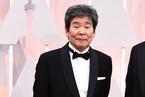 日本动画大师高畑勋逝世 享年82岁