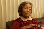 高岩母亲讲述女儿生前身后 20年来北大无人慰问