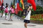 国际中学招生门槛水涨船高 逃离中高考更难了