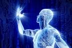AI·研究院|AI如何无师自通闯关《超级马里奥兄弟》