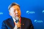 吴晓求:金融监管要思考如何应对市场风险
