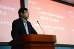 湖南驻沪办主任王华平被查 长期担任省领导秘书