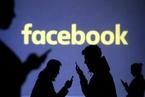 分析│隐私泄露激起多方究责,美国体制这次能驯服Facebook吗
