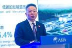 海南省长:争取三年内开通百条国际航线