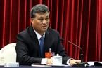 广东省长:粤港澳大湾区规划很快出台