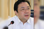 人事观察|卸任副省长近三月 49岁杨岳任江苏省委统战部长