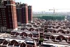 加快回笼资金 4月上海中高端项目集中入市