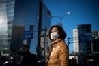 """环境部通报""""2+26""""城秋冬季空气质量 北京改善最大"""