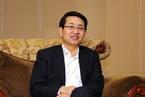 赵伟国卸任紫光股份董事长 新华三总裁于英涛接任