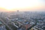 报告:空气质量标准应更严  臭氧污染须管控