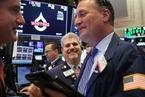 习近平演讲引特朗普致谢 全球市场反响积极