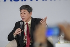 李稻葵:政府与市场的关系应该与时俱进