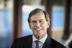 英国保诚CEO:开拓中国市场需要坚强的合作伙伴