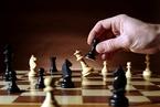 全球贸易战爆发的可能性有多大?