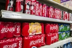 新零售|可口可乐张建弢:新零售最大挑战是如何细分市场