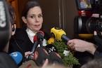 性侵泄密重创瑞典学院 诺贝尔文学奖陷声誉危机