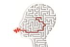 心智|说话的艺术与自我决定理论