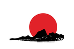 日本危机前夜有什么教训