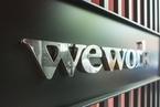 WeWork与裸心社合并幕后 共享办公市场资本洗牌