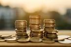《关于规范金融机构资产管理业务的指导意见》发布