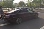 独家|阿里无人驾驶车路测 近期招聘需求超过50人