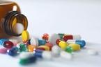 """部分境外新药可在华""""零时差""""申报上市 药企成本降低"""