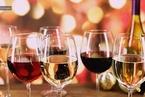 研究显示:一周饮酒超过5杯影响预期寿命