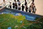 曹妃甸石化基地规划获批 重点发展炼化一体项目