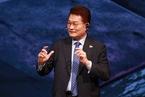 韩高官:推动半岛南北经济合作 不谋求改变朝鲜体制