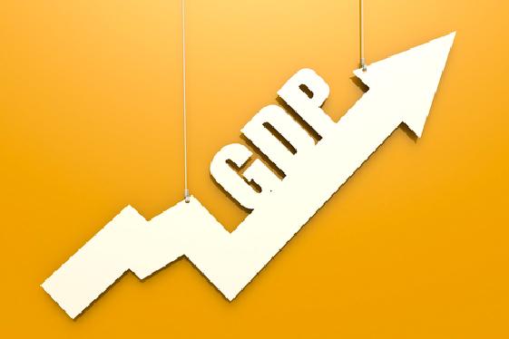 一季度经济:消费贡献大 房地产投资加快