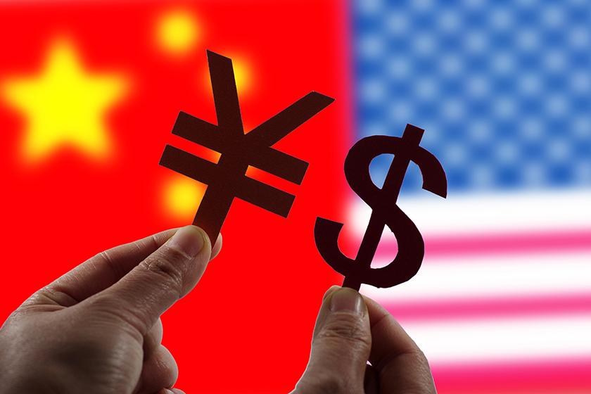 专家:中美各界均应认真反思贸易摩擦