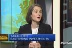 瀚亚投资:非常看好中国市场投资前景