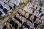海南调控政策全国最严  提前封堵楼市投资客