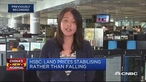汇丰:中国消费者偏爱国产品牌 不畏贸易战