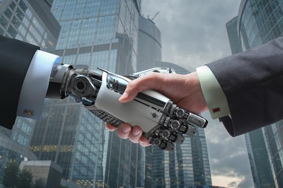 亚行研究:新技术创造而非掠夺了就业机会