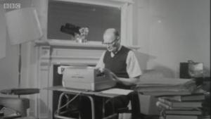 英科幻小说家克拉克50年前做出了哪些神准预言?