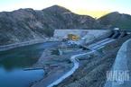 怒江支流扎拉水电站环评公示  此前小水电被叫停