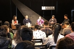 范雨素和皮村文学小组:新工人文学之困