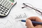 【解读资管新规之三】允许有条件使用摊余成本法