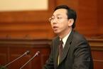 张涛:亚洲国家应关注区域内最终需求