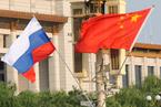 普京顾问:面对美国施压 中俄应加强经贸结盟