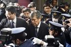 日本高官因性骚扰举报下台  女记者智斗体制包庇