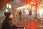 《柳叶刀》:城市健康不能由卫生部门独力负责